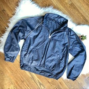 Juicy Couture sports jacket